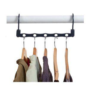 Magic Hanger As Seen On TV set of 6